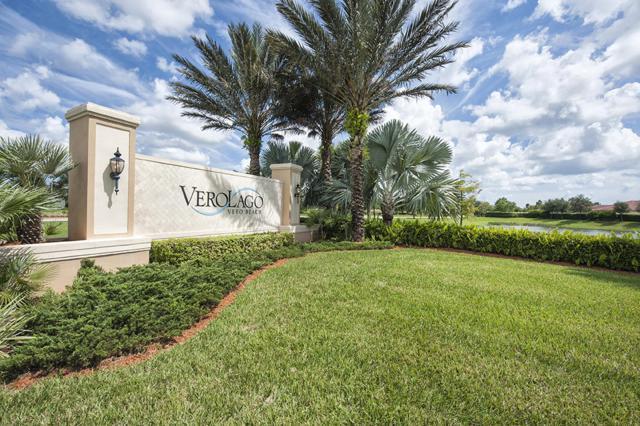 5531 40th Avenue, Vero Beach, FL 32967 (MLS #RX-10543064) :: Castelli Real Estate Services