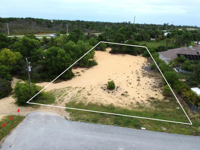 0 SE Guava Drive, Hobe Sound, FL 33455 (#RX-10543395) :: Ryan Jennings Group