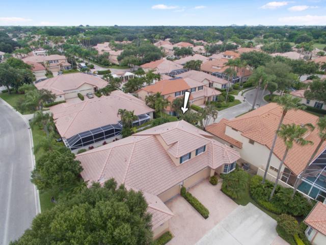 82 Monterey Pointe Drive, Palm Beach Gardens, FL 33418 (#RX-10544210) :: Weichert, Realtors® - True Quality Service