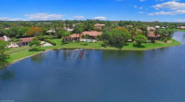 7610 Marblehead Lane, Parkland, FL 33067 (#RX-10544342) :: The Reynolds Team/Treasure Coast Sotheby's International Realty