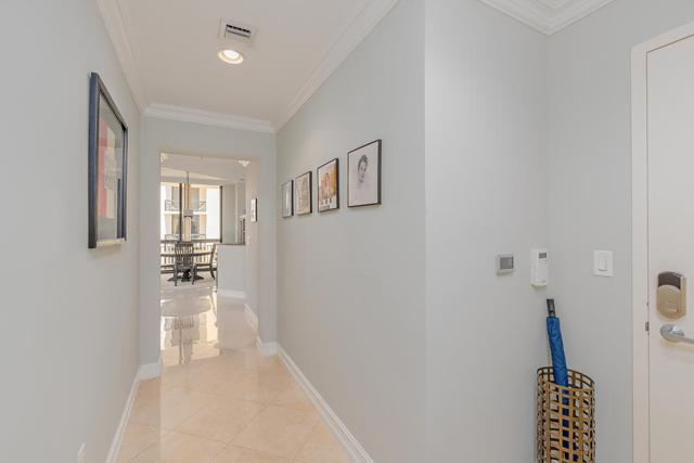 701 S Olive Avenue #1415, West Palm Beach, FL 33401 (#RX-10545062) :: Ryan Jennings Group