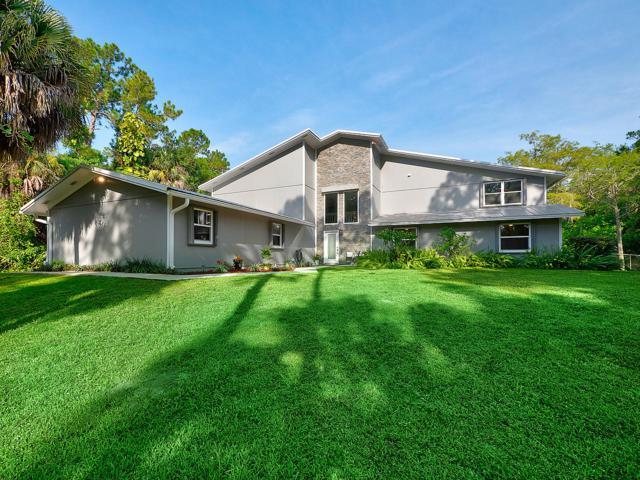16887 97th Way N, Jupiter, FL 33478 (MLS #RX-10545507) :: Berkshire Hathaway HomeServices EWM Realty