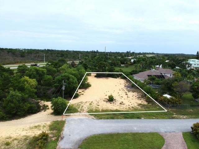 0 SE Guava Drive, Hobe Sound, FL 33455 (#RX-10545608) :: Ryan Jennings Group