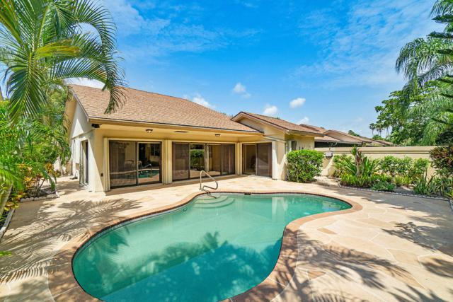 113 Sand Pine Drive, Jupiter, FL 33477 (#RX-10545694) :: The Reynolds Team/Treasure Coast Sotheby's International Realty