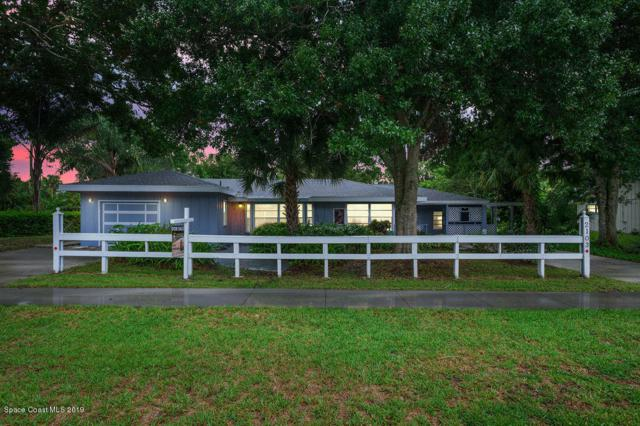 2103 15th Street, Vero Beach, FL 32960 (#RX-10546601) :: Ryan Jennings Group
