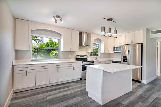 289 Seville M, Delray Beach, FL 33446 (MLS #RX-10546873) :: Castelli Real Estate Services