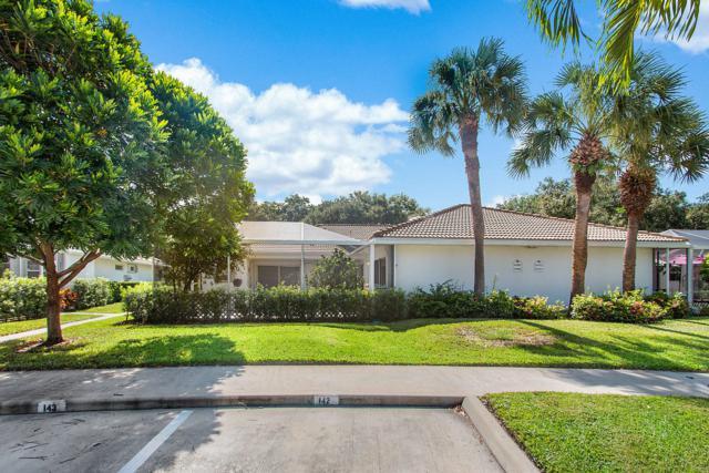 6903 Geminata Oak Court, Palm Beach Gardens, FL 33410 (#RX-10546960) :: Dalton Wade