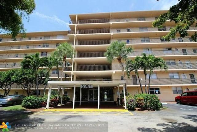 5961 NW 2nd Avenue #3020, Boca Raton, FL 33487 (#RX-10547015) :: Ryan Jennings Group