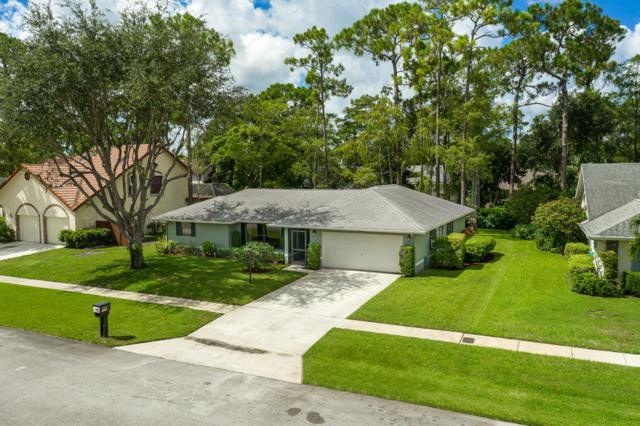 14187 Aster Avenue, Wellington, FL 33414 (#RX-10547341) :: Ryan Jennings Group