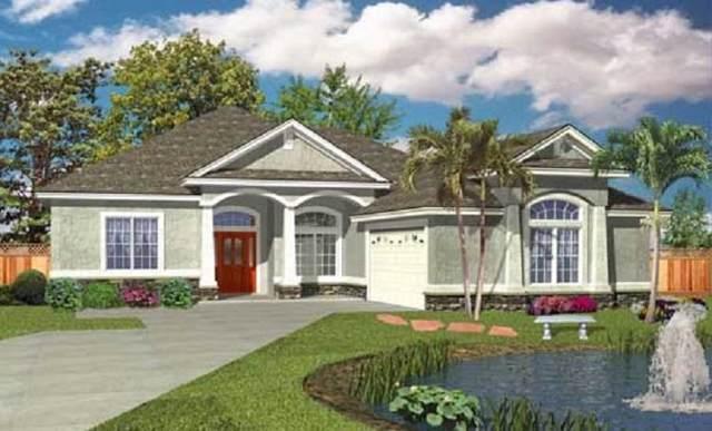 26050 Flower Road, Punta Gorda, FL 33955 (MLS #RX-10547349) :: Berkshire Hathaway HomeServices EWM Realty