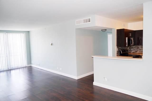 1500 Bay Road 306S, Miami Beach, FL 33139 (MLS #RX-10548890) :: Castelli Real Estate Services