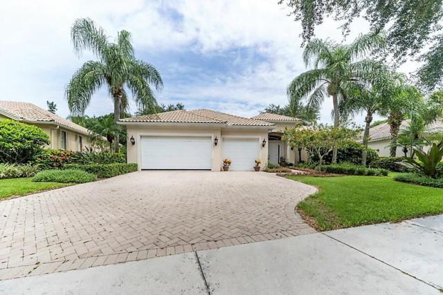 1778 Flagler Manor Circle, West Palm Beach, FL 33411 (#RX-10549591) :: Ryan Jennings Group