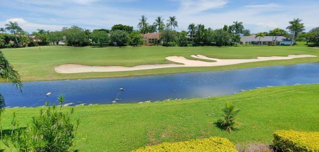 7827 Mandarin Drive, Boca Raton, FL 33433 (#RX-10551021) :: Ryan Jennings Group