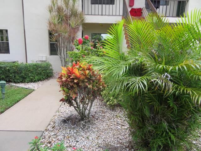 21755 Arriba Real 29-C, Boca Raton, FL 33433 (#RX-10551415) :: Ryan Jennings Group