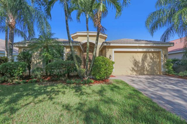 19477 Estuary Drive, Boca Raton, FL 33498 (#RX-10551423) :: Weichert, Realtors® - True Quality Service
