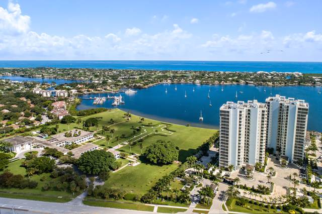 118 Water Club Court, North Palm Beach, FL 33408 (#RX-10551750) :: Ryan Jennings Group
