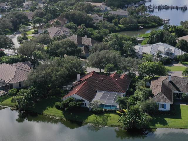 250 Riverway Drive, Vero Beach, FL 32963 (#RX-10552961) :: The Reynolds Team/ONE Sotheby's International Realty