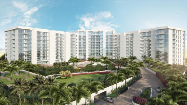 20155 Boca West Drive C301, Boca Raton, FL 33434 (#RX-10552991) :: Harold Simon with Douglas Elliman Real Estate