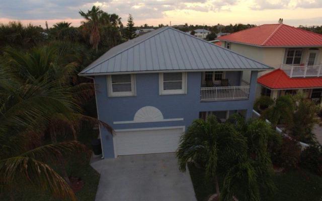 503 Hernando Street, Fort Pierce, FL 34949 (#RX-10553246) :: Ryan Jennings Group