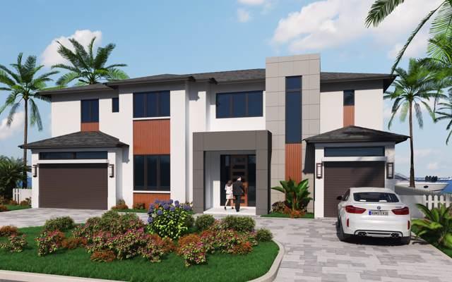 3049 NE 7 Drive, Boca Raton, FL 33431 (#RX-10553614) :: Ryan Jennings Group