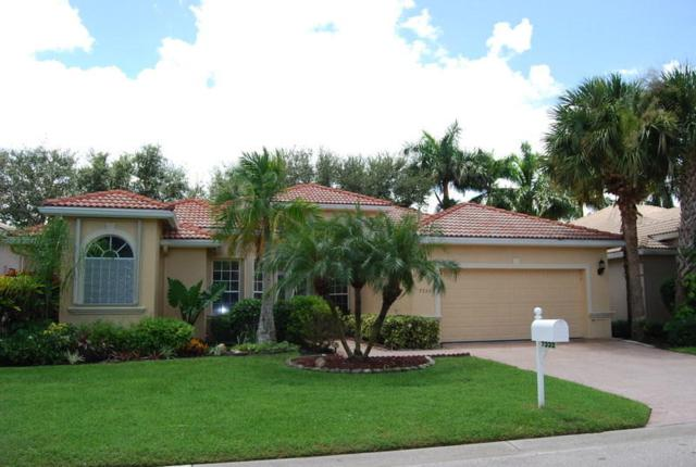 7332 Viale Michelangelo, Delray Beach, FL 33446 (#RX-10553651) :: Ryan Jennings Group