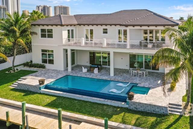 12861 S Shore Drive, West Palm Beach, FL 33410 (#RX-10554196) :: Weichert, Realtors® - True Quality Service