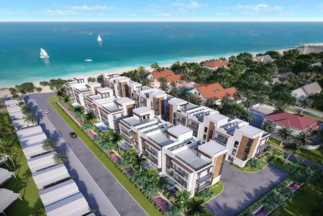 11489 Old Ocean Boulevard, Boynton Beach, FL 33435 (MLS #RX-10554341) :: Castelli Real Estate Services