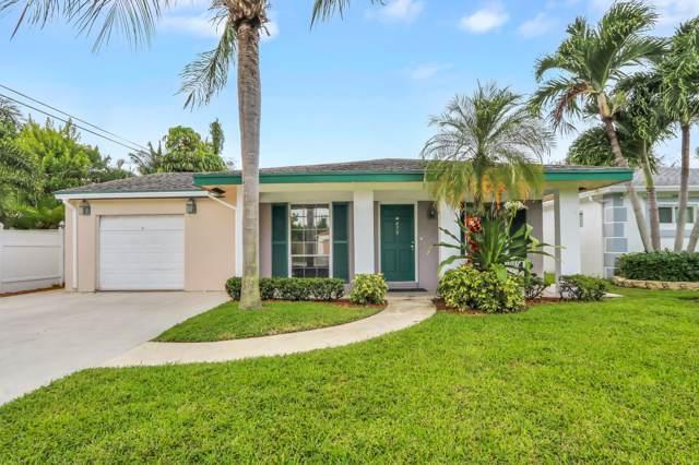 470 NE 47th Street, Boca Raton, FL 33431 (#RX-10555709) :: Ryan Jennings Group