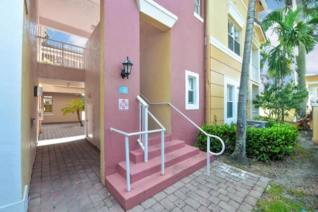 1130 Shoma Drive, Royal Palm Beach, FL 33414 (#RX-10556266) :: Ryan Jennings Group