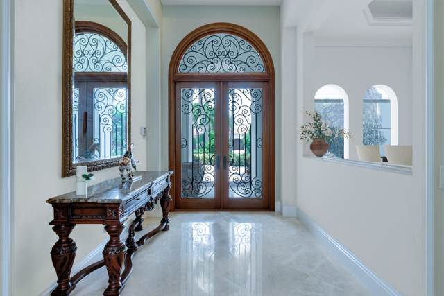 653 Hermitage Circle, Palm Beach Gardens, FL 33410 (#RX-10556999) :: Ryan Jennings Group