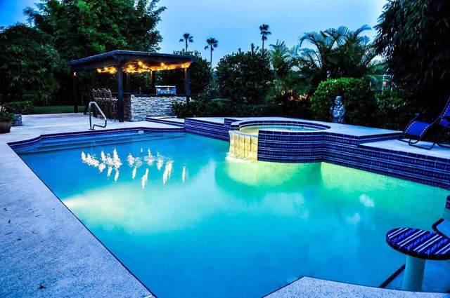 15610 Cedar Grove Lane, Wellington, FL 33414 (MLS #RX-10557427) :: Castelli Real Estate Services