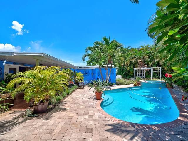 651 Australian Circle, Lake Park, FL 33403 (#RX-10557999) :: The Reynolds Team/Treasure Coast Sotheby's International Realty