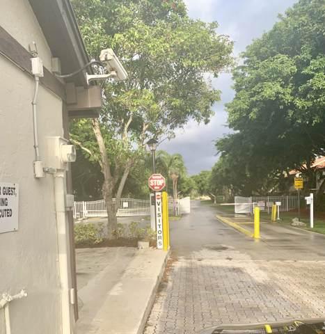 126 Via De Casas Norte, Boynton Beach, FL 33426 (#RX-10559426) :: Ryan Jennings Group