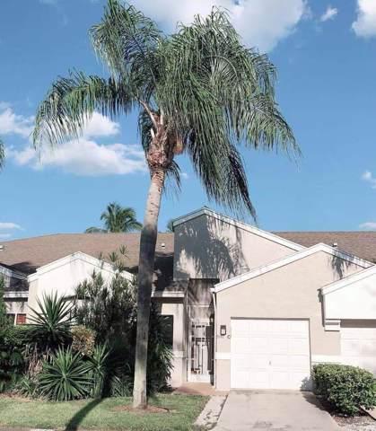 9147 Vineland Court C, Boca Raton, FL 33496 (#RX-10559452) :: Weichert, Realtors® - True Quality Service
