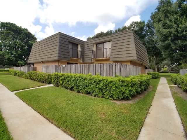 3228 32nd Way, West Palm Beach, FL 33407 (#RX-10559538) :: Ryan Jennings Group