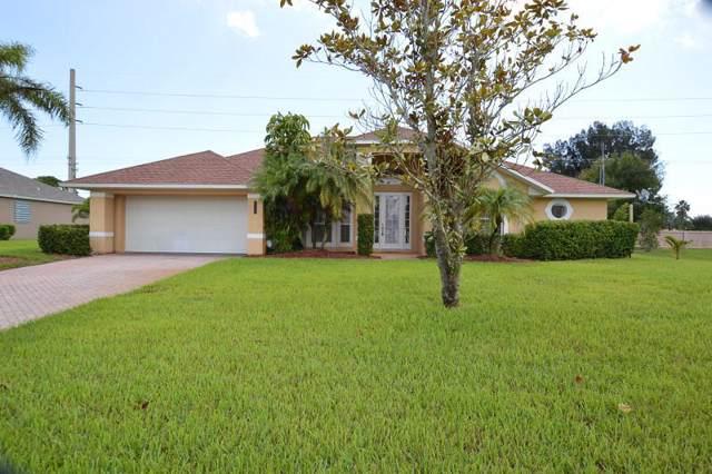6350 Park Chester Terrace, Vero Beach, FL 32967 (#RX-10559733) :: Ryan Jennings Group