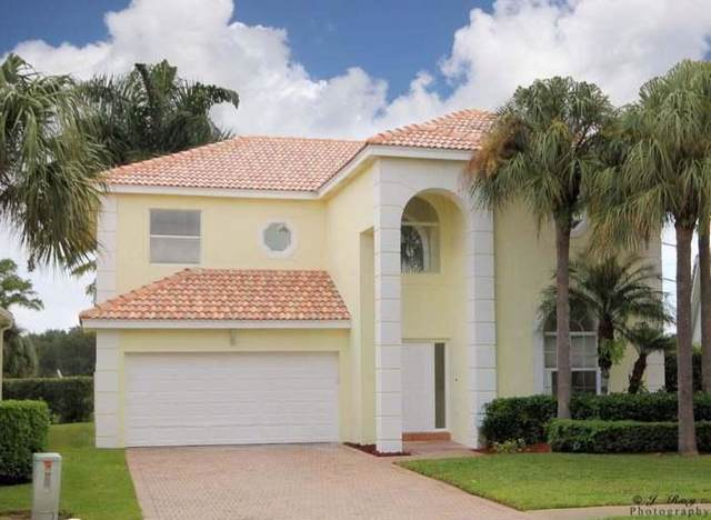 3221 El Camino Real, West Palm Beach, FL 33409 (MLS #RX-10559802) :: The Jack Coden Group