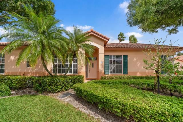 83 Monterey Pointe Drive, Palm Beach Gardens, FL 33418 (#RX-10560169) :: Weichert, Realtors® - True Quality Service