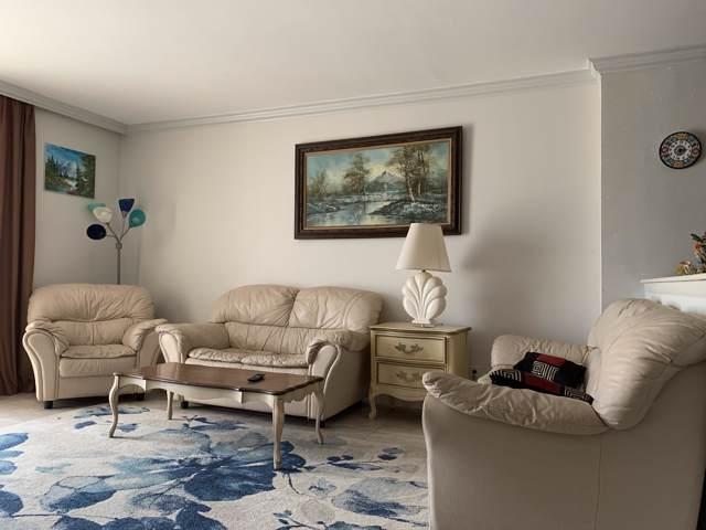 1865 S Ocean Drive 14G, Hallandale Beach, FL 33009 (MLS #RX-10560264) :: Castelli Real Estate Services