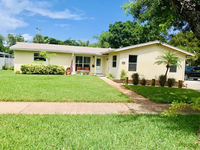 713 Lighthouse Drive, North Palm Beach, FL 33408 (#RX-10560476) :: Weichert, Realtors® - True Quality Service