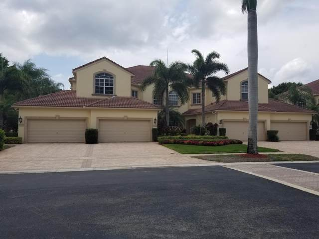 7551 Orchid Hammock Drive, West Palm Beach, FL 33412 (#RX-10560680) :: The Rizzuto Woodman Team