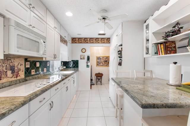 8757 Echo Lane D, Boca Raton, FL 33496 (#RX-10560878) :: Weichert, Realtors® - True Quality Service