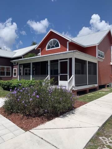 4334 SE Us Highway 441 #24, Okeechobee, FL 34974 (#RX-10561352) :: Ryan Jennings Group