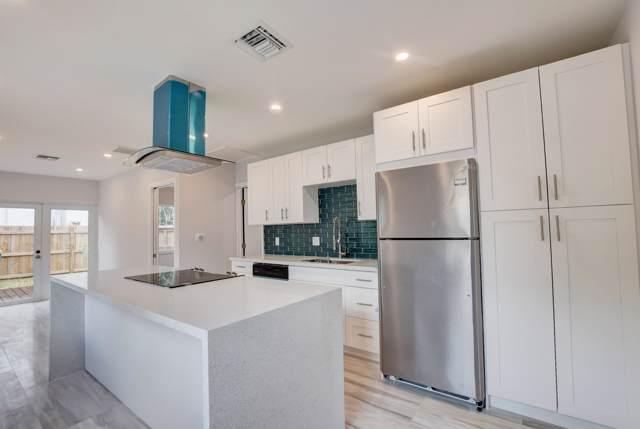 707 3rd Avenue S, Lake Worth, FL 33460 (MLS #RX-10561700) :: Castelli Real Estate Services