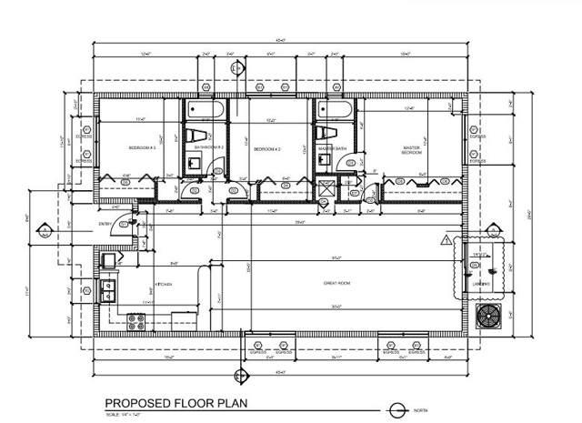 324 NE 12th Avenue, Boynton Beach, FL 33435 (#RX-10561706) :: Ryan Jennings Group