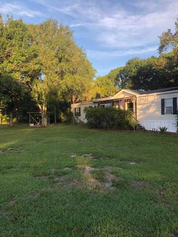 23801 SW Martin Highway, Okeechobee, FL 34974 (#RX-10562197) :: Ryan Jennings Group