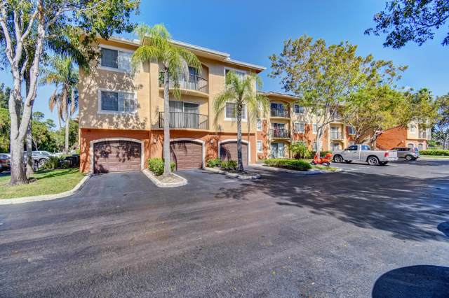 4175 Haverhill Road #910, West Palm Beach, FL 33417 (#RX-10562483) :: Ryan Jennings Group
