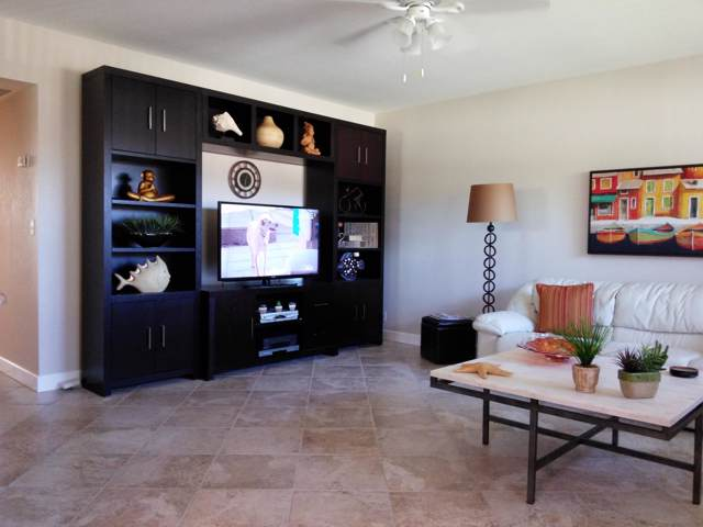 672 Flanders N #6720, Delray Beach, FL 33484 (#RX-10562913) :: Harold Simon | Keller Williams Realty Services