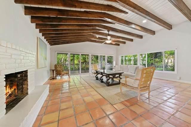 617 SE Atlantic Drive, Lantana, FL 33462 (#RX-10563275) :: The Reynolds Team/ONE Sotheby's International Realty