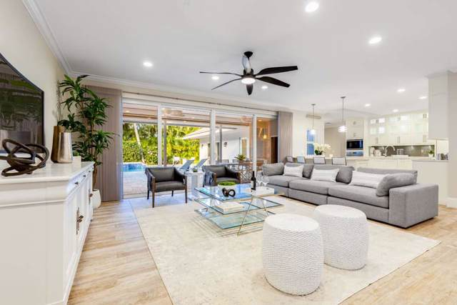 1030 S Ocean Boulevard, Delray Beach, FL 33483 (#RX-10563343) :: The Reynolds Team/ONE Sotheby's International Realty